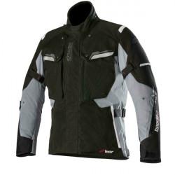 Geaca textil impermeabila Alpinestars Bogota V2 Drystar