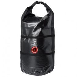 Geanta de bagaje QBag Roll 65 litri