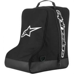 Geanta pentru cizme Alpinestars BOOT BAG