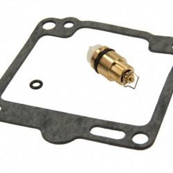 Kit reparatie carburator Tourmax CAB-Y32