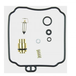 Kit reparatie carburator Tourmax CAB-Y43