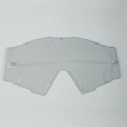 Lentila de schimb ochelari iMX Mud