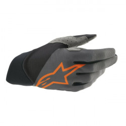 Manusi cross-enduro Alpinestars DUNE