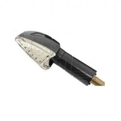 MO 9927 Semnalizatoare LED set 2 buc