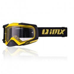Ochelari IMX Dust