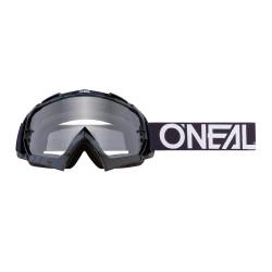 Ochelari O Neal B-10 Pixel Clear
