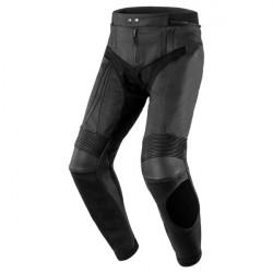 Pantaloni de piele Rebelhorn Piston II Pro