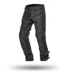 Pantaloni moto  ADRENALINE MESHTEC 2.0