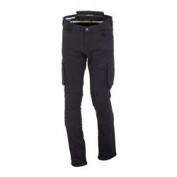 Pantaloni moto de vara MACNA TRANSFER