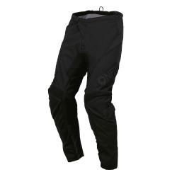 Pantaloni O Neal Element Classic