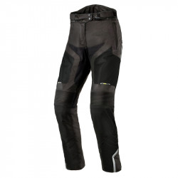 Pantaloni Rebelhorn Hiflow III Lady, 3 in 1