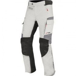 Pantaloni textil impermeabili ALPINESTARS ANDES DRYSTAR V2