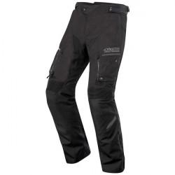 Pantaloni textil touring/adventure ALPINESTARS VALPARAISO 2