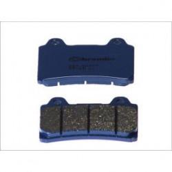 Placute frana fata brembo carbon ceramic 07YA3507