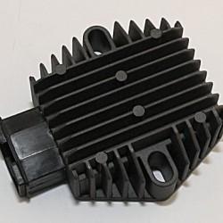 Releu Incarcare Electrosport Esr587