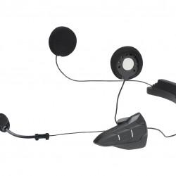 Sistem de comunicatie SMART HJC 10B