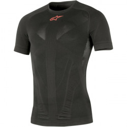 Tricou functional Alpinestars TECH TOP summer SS