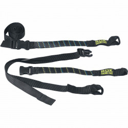 SW-MOTECH ROK STRAPS SET (500-1500MM)