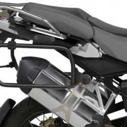 4P System fitting kit SHAD (for TERRA cases) BMW R1200