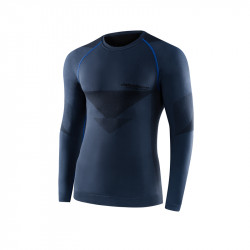 Bluza termica de vara Rebelhorn Freeze