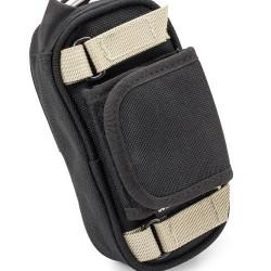 Borseta pentru bretea Kriega Harness Pocket