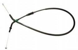 Cablu acceleratie inchidere ER650A7, Kawasaki