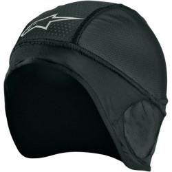 Cagula tip caciula Alpinestars SKULL CAP