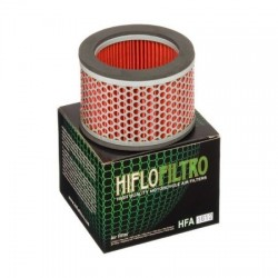 Filtru Aer Hiflo Hfa1612