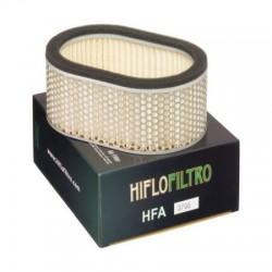 Filtru Aer Hiflo Hfa3705