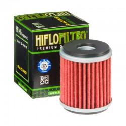Filtru de ulei HF140