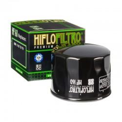 Filtru de ulei HF160