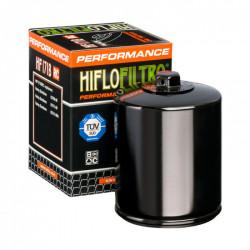 Filtru ulei Hiflo racing HF171 BRC