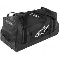 Geanta Alpinestars KOMODO Travel Bag
