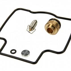 Kit reparatie carburator Tourmax CAB-K12