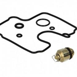 Kit reparatie carburator Tourmax CAB-S18