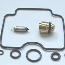 Kit reparatie carburator Tourmax CAB-Y40
