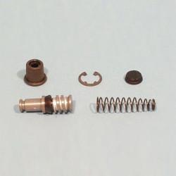 Kit reparatie pompa frana moto fata msb-303