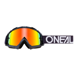 Ochelari O Neal B-10 Pixel