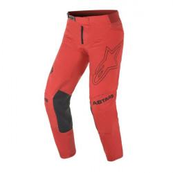Pantaloni cross-enduro Alpinestars TECHSTAR PHANTOM