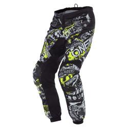 Pantaloni de copii O Neal Element Attack