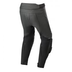 Pantaloni de piele Alpinestars MISSILE V2 AIRFLOW