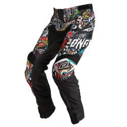 Pantaloni O Neal Mayhem Crank