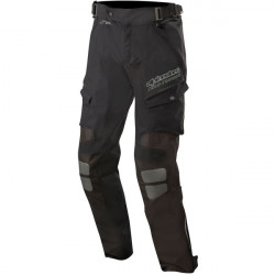Pantaloni textil impermeabili Alpinestars YAGUARA DRYSTAR