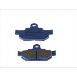 Placute frana fata brembo carbon ceramic 07SU0904