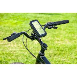 Prindere ghidon Lampa Opti U-Type