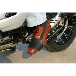 Protectie de incaltaminte Lampa Shoe Saver