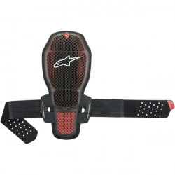 Protectie spate Alpinestars NUCLEON KR-R CELL