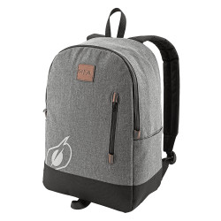 Rucsac O Neal Backpack 21L