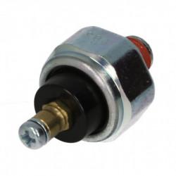 Senzor presiune ulei Honda Tourmax OPS-102
