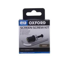 Suruburi parbriz OX566 OXFORD